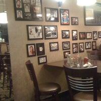 Photo taken at Spice Restaurant by LaBetta on 9/15/2012