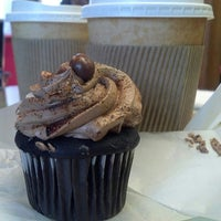 Photo taken at Town Crier Bakery by Joy J. on 5/5/2013