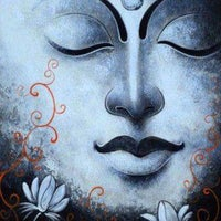 Photo taken at Essentials Massage & Facials by Wm. Cory Jeffries, LMT NMT on 10/18/2015