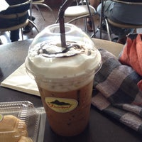 Photo taken at ภูพยัคฆ์ PooPhayuk Cafe' by ปัจเจก บ. on 10/3/2015