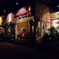 Photo taken at Buddy Pub by Leo R. on 10/17/2013