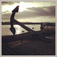Photo taken at Appledore by Wissy B. on 1/6/2013
