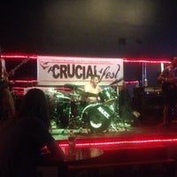 Photo taken at Wasted Space by Ainsley on 6/29/2013