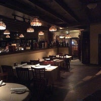 Photo taken at Forno's Of Italy by Игорь Ж. on 2/20/2014