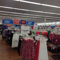Photo taken at Walmart by TELL ME THE SALE™ on 3/23/2014
