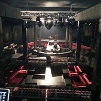 Photo taken at Princess Club by Ugur C. on 10/9/2012