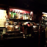 Photo taken at Grassroots Tavern by Mat T. on 5/26/2013