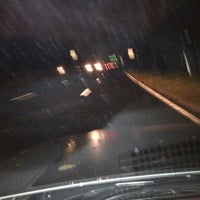 Photo taken at Central Avenue by Bea E. on 10/31/2012