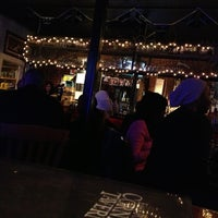 Photo taken at East Point Corner Tavern by Kim C. on 2/2/2013
