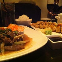 Photo taken at Asian Spice by Katurah T. on 3/30/2013