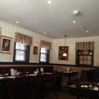 Photo taken at Bowman's Tavern by Kathy S. on 1/31/2013