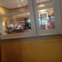 Photo taken at Olive Garden by Koby J. on 6/13/2014