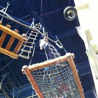 Photo taken at Xscape by Jeremy B. on 11/17/2012
