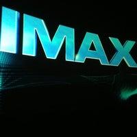 Photo taken at Regal Cinemas Majestic 20 & IMAX by Kyle M. on 5/16/2013