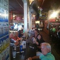 Photo taken at Black River Tavern by John L. on 7/30/2013