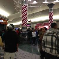 Photo taken at Newgate Mall by Melinda V. on 11/23/2012