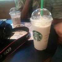Photo taken at Starbucks Coffee by Burak Ç. on 7/12/2016