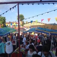 Foto scattata a La Balera dell'Ortica da Aurora A. il 5/24/2015