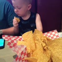 Photo taken at Papa Lopez Mexican Cantina by Stefani F. on 7/18/2016
