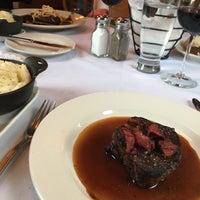 Photo taken at Buckley's Great Steaks by Fannye L. on 8/30/2016