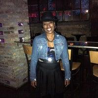 Photo taken at Bar Louie by LaReana N. on 2/9/2013