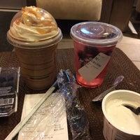 Photo taken at Starbucks by Paul J. on 10/22/2016