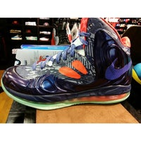 Photo taken at House Of Hoops Orlando by A.C. S. on 11/2/2013