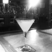 Photo taken at Bar Louie Anaheim by Adam I. on 4/21/2013