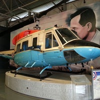 Photo taken at Royal Thai Air Force Museum by Mitchai S. on 7/10/2013