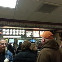 Photo taken at McDonald's by Jean H. on 12/12/2012