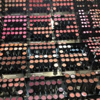 Photo taken at Sephora by Irma E. on 1/31/2013