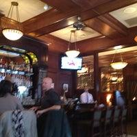 Photo taken at McCormick & Schmick's Seafood Restaurant by John E. on 11/1/2012