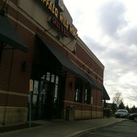 Photo taken at Buffalo Wild Wings by Brian A. on 11/1/2012