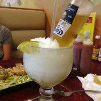 Photo taken at Azteca's Mexican Cuisine by Colin🐦 V. on 8/27/2013