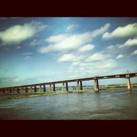 Photo taken at NJT - Main/Bergen County Line by Nikelii B. on 9/24/2012