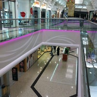 Photo taken at Seef Mall by Yaqoob B. on 8/14/2012