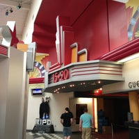 AMC Loews Shore 8 in Huntington, NY - get movie showtimes and tickets online, movie information and more from Moviefone.