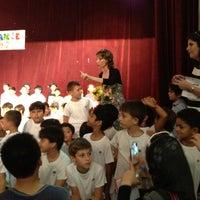 Photo taken at International School Of Choueifat by Mahmood B. on 10/24/2012