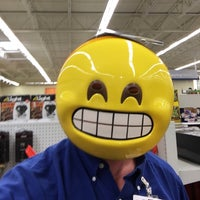 Photo taken at Meijer by Brian S. on 9/20/2016