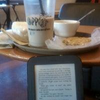 Photo taken at Mirasol's Cafe by Lori C. on 2/14/2013