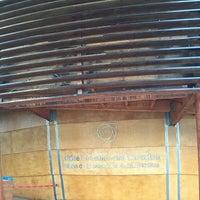 Photo taken at Large Hadron Collider (LHC) by Anita B. on 1/21/2015