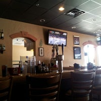 Photo taken at Mario's Pizza by Andrew S. on 3/29/2013