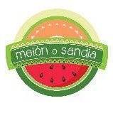 Photo taken at Melón o Sandia by Melon O S. on 2/19/2014