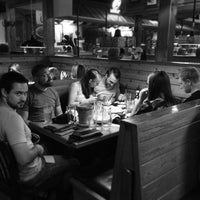 Photo taken at Texas Roadhouse by Colby D. on 8/17/2014