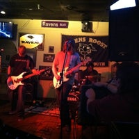 Photo taken at The 28th St. Pit & Pub by Brittany L. on 12/8/2012