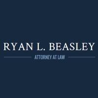Photo taken at Ryan L. Beasley, Attorney at Law by Ryan B. on 3/6/2014