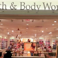 Photo taken at Bath & Body Works by Chris R. on 10/15/2012