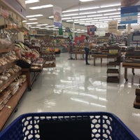 Photo taken at Albertsons by Michelle E. on 9/14/2016