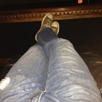 Photo taken at Super Cines 8 by cmanti on 7/16/2014