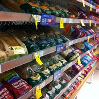 Photo taken at Coles by Bonnie H. on 5/20/2012